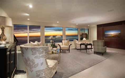 luxurious interior luxurious homes interior homedesignwiki your own home online