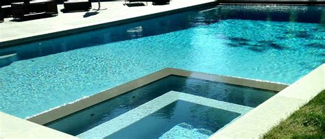 Backyard Blues Pool Service Ct Pool Contractor Stamford Greenwich Fairfield