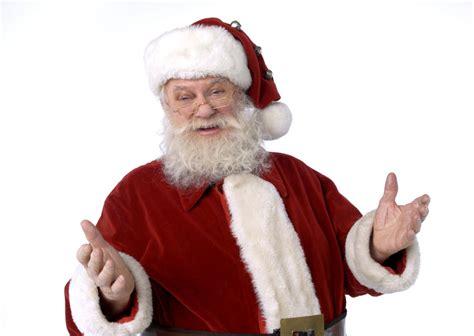 charles durning  santa claus   boyfriend  christmas hallmark channel