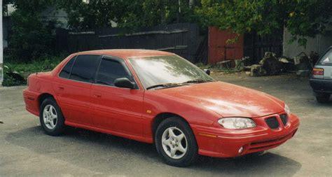 how do i learn about cars 1994 pontiac grand prix auto manual 1994 pontiac grand am information and photos momentcar