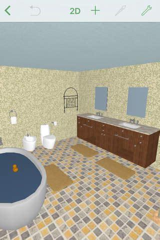 bathroom design bathroom plans interior design