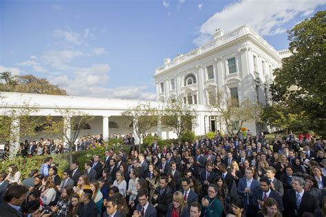 white house jobs obama s alumni to be contemplate life after the white house wtop