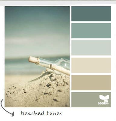 ideal colors for your house costa blanca