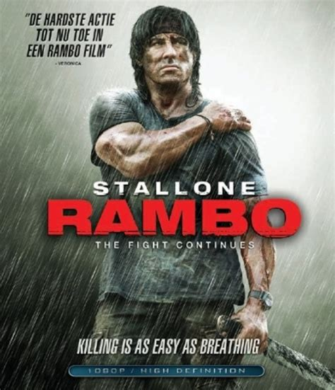 film izle rambo 4 bol com rambo 4 bluray cameron pearson dvd s