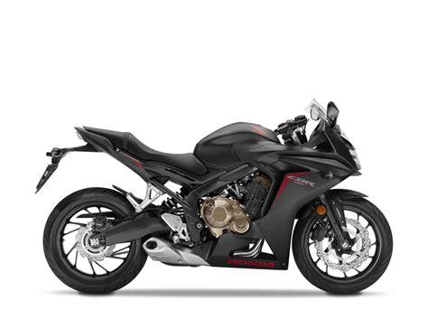 Honda Motorrad Cbr 650 F by Gebrauchte Und Neue Honda Cbr 650f Motorr 228 Der Kaufen