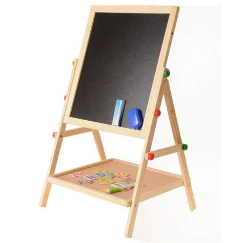 Papan Catur Magnetic Saku 1 log small magnetic blackboard the blackboard zodiac children blackboard
