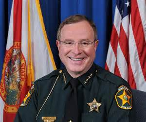 polk sheriff grady judd a modern day comstock is elected