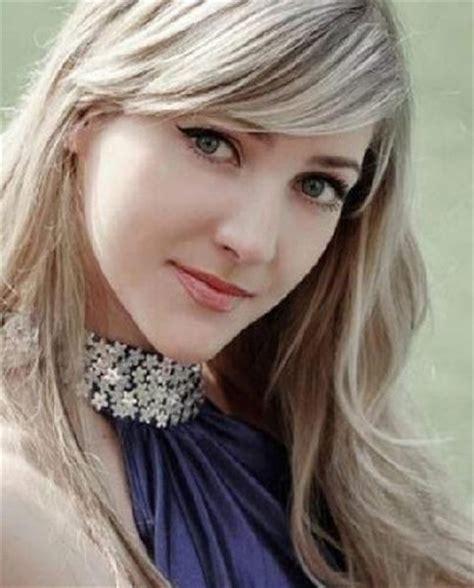 imagenes mujeres guapas para facebook 191 crees que perfiles de chicas lindas en facebook son