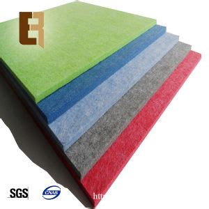 sound barrier wall insulation china recording studio sound insulation noise barrier