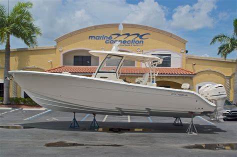 west marine harrison township cobia boats for sale boats