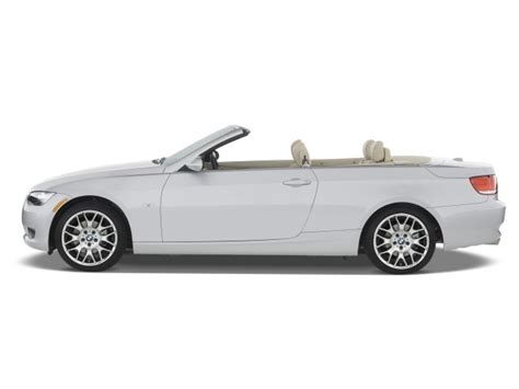 2008 bmw 328i convertible specs 2008 bmw 3 series review ratings specs prices and