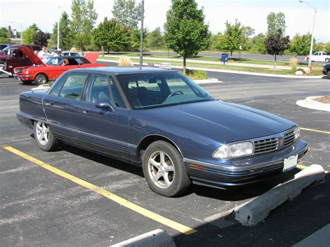 how to learn all about cars 1996 oldsmobile silhouette electronic valve timing image gallery 1996 oldsmobile ninety eight
