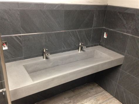 ada bathroom sinks ada sinks minneapolis mn ada bathroom sinks kitchen