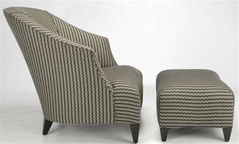 Donghia Club Chair by 109 Best Images About Donghia On Tub Chair