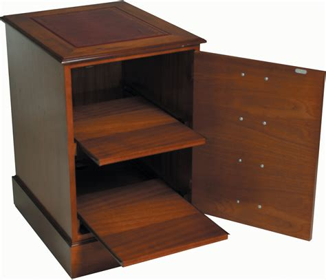 one door storage cabinet 1 door storage cabinet desks and filers