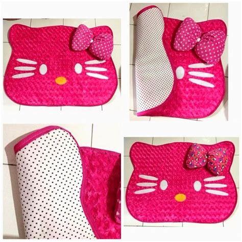 Karpet Rasfur Minnie Mouse Grosir Sofa Boneka Grosir Sofa Boneka Minnie Mouse