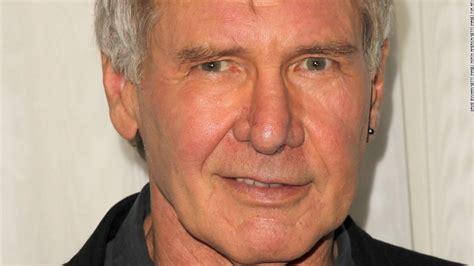 Harrison Ford Wiki by Harrison Ford Harrison Ford Injured After Plane Crash