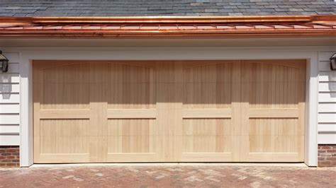 Residential Garage Door Custom Residential Garage Doors Residential Garage Door Installations Custom Wood Custom