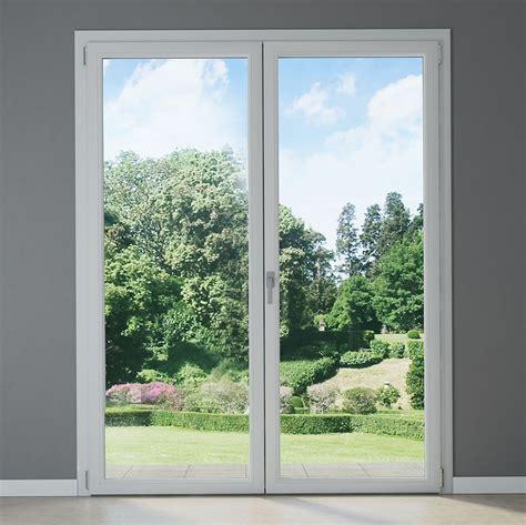 prezzo porta finestra porta finestra in pvc prezzi gallery of due ante x with