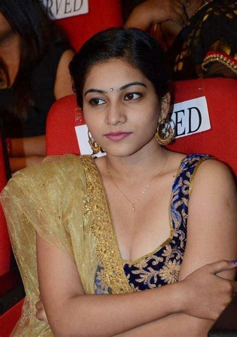 telugu lunch photos tollywood sargam top 10 hot telugu actress photos hot