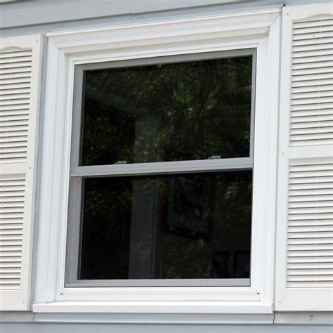 cheap windows for house cheap window replacement house ideals