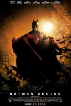 filme stream seiten batman begins film batman begins 2005 streaming ita cineblog01