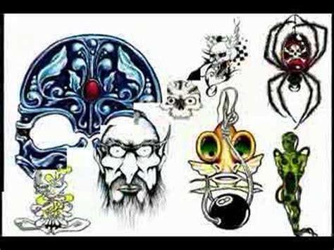 tattoo flash youtube tattoo flash tattoo art tribal tattoo designs youtube
