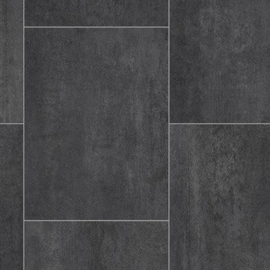Barcelona 591 victoria vinyl flooring buy dark grey tile