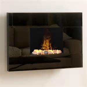 Wall Electric Fireplace Dimplex Tate Optimyst Wall Mount Electric Fireplace Tah20r