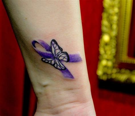small cute butterfly tattoos 79 beautiful butterfly wrist tattoos