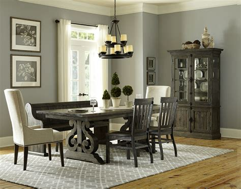 what s your dining room style design by gahs
