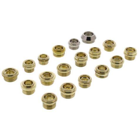 faucet seat repair kit b40000 jones stephens b40000 144 faucet seat kit