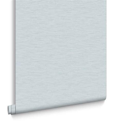 grey wallpaper australia breeze blue and grey wallpaper graham brown
