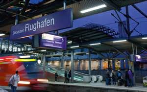 Car Rental Dusseldorf Airport D 252 Sseldorf Havaalan箟 Ara 231 Kiralama Rent A Car Dusseldorf