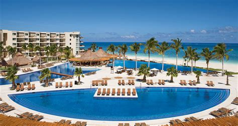 best resorts in riviera best all inclusive resorts in cancun riviera reviews