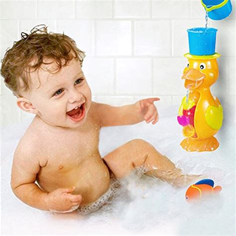 bathtub toys for toddlers kids bath toys best bath toys for toddlers