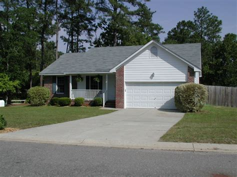homes in fayetteville lovely 3 bedroom home to