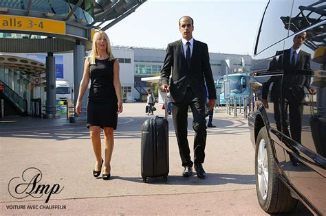 Hire a car with chauffeur in Marseille and Aix en Provence