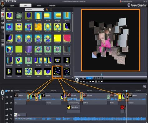 Wedding Animation Software by Image Gallery Hd Editing Software