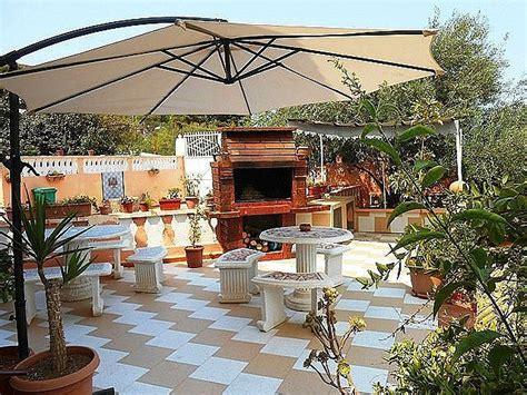 Spanish Style Garage by Villa Meubl 233 E Avec Piscine 224 B 233 Ja 239 A Avec Alliance