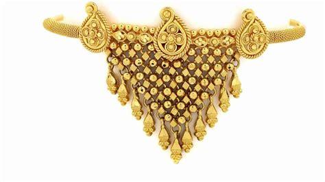 gold jewellery pattern gold jewellery designs beautiful gold jewellery designs