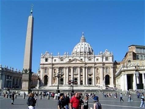 comune di roma contributo di soggiorno turismo a roma effetti della tassa di soggiorno viaggi