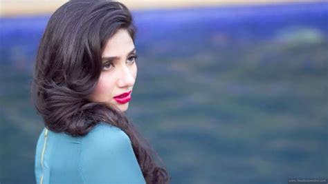 Vj Imagehd | vj mahira khan hd wallpapers 9hd wallpapers