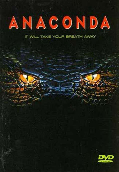 film anaconda 2 film review anaconda 1997 hnn
