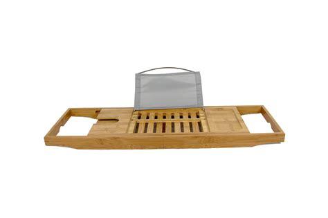 bathtub caddy canada bamboo bathtub caddy canada 28 images welland