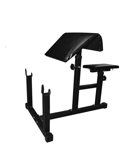 buy preacher curl bench xxx authentic preacher curl arm bench buy online at best