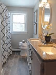 best color for small bathroom best 25 bathroom paint colors ideas on