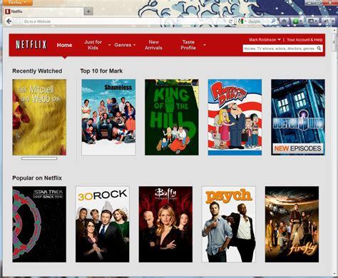 The Greatest American On Netflix Understanding Software Engineering