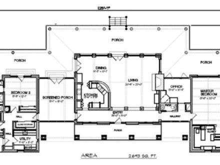 modern ranch floor plans ranch house plans 1950s 1960s ranch home house plans contemporary ranch floor plans mexzhouse