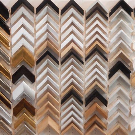 cornici alluminio su misura cornici cornici in alluminio per quadri e fotografie